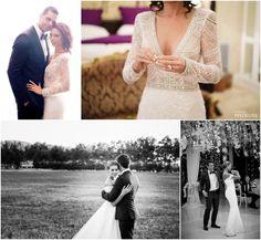 Pink Book Wedding Podcast Aleit Swanepoel Rolene Strauss Wedding Clare Wiese Wedding Wedding Book, Wedding Make Up, Wedding Gowns, Wedding Day, Wedding Styles, Wedding Photos, Wedding Season, Wedding Details, Real Weddings