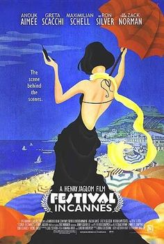 Saintrop.com: Festival in Cannes >> A pure ecstasy of Cannes!