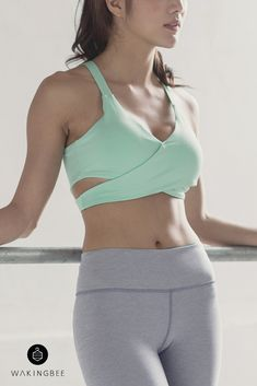 0454ae9122b70 20 Best WB Strappy Sportsbras - Best selling images in 2019