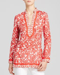 http://www1.bloomingdales.com/shop/product/tory-burch-tory-leaf-print-tunic?ID=1136359