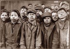 [coal-miners.jpg]