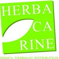 Herba Carine since Herbalife, Atari Logo, Logos, Logo