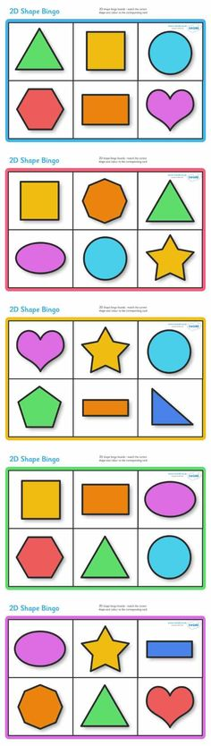 Superhero Mask Template Twinkl Best Images About School Days On