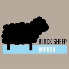 Black Sheep Improv