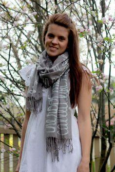fashion-scarfs- 7