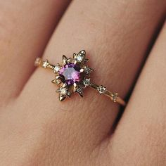 Cute Rings, Pretty Rings, Unique Rings, Beautiful Rings, Simple Rings, Cute Jewelry, Jewelry Rings, Silver Jewelry, Jewelry Accessories