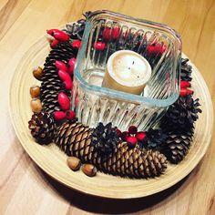 Cake, Desserts, The Moon, Stars, Chef Recipes, Cooking, Tailgate Desserts, Deserts, Kuchen