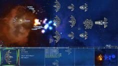 Stars in Shadow PC, juego de ciencia ficción 4X de estrategia por turnos. Explora las estrellas, se asientan, y construir un imperio interestelar.