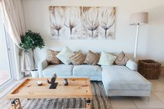 Milkwood Bridal Suite - Credit: Maxeen Kim Photography b Honeymoon Suite, Romantic Honeymoon, Coastal Wedding Venues, Bridal Suite, Conference, Dream Wedding, Reception, The Incredibles, Couch