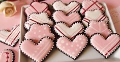 ImageFind images and videos about food, chocolate and healthy on We Heart It - the app to get lost in what you love. Cocoa Cookies, Cute Cookies, Sugar Cookies, Cheese Bake Recipes, Cookie Recipes, Cookie Ideas, How To Make Salad, Food To Make, Cookies