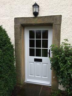Conventional Front Doors   Front Doors / Entrance Doors   Sash Windows, Timber Windows and Timber Doors   Timber Windows