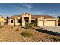 Selling in North Las Vegas NV Berkshire Hathaway Homeservices North Las Vegas, Find Homes For Sale, Virtual Tour, Mansions, House Styles, Manor Houses, Villas, Mansion, Palaces