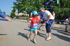 kingston july 4th fun run