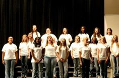 Sing Your Song: Session I Rosemead, California  #Kids #Events