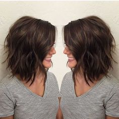 coiffure-simple.com wp-content uploads 2017 06 Ombr%C3%A9-hair-2.jpg