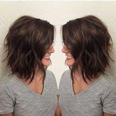 Ombré-hair-2.jpg (474×474)