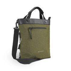Best Travel Tote, Travel Bags, Crossbody Bag, Tote Bag, Geo, Pairs, Shoulder Bag, Products, Travel Handbags