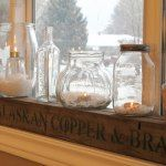 Just added my InLinkz link here: http://www.theshabbycreekcottage.com/2014/11/christmas-jars-linky-party.html