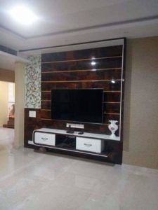 most beautiful lcd panel design gallery ,latest lcd panel design collection Lcd Wall Design, False Ceiling Design, Tv Cupboard Design, Tv Unit Furniture Design, Tv Unit Decor, Modern Tv Wall Units, Living Room Tv Unit Designs, Room Partition Designs, Room Divider Doors