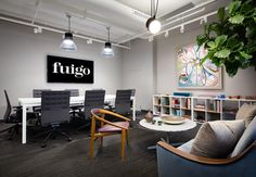 fuigo-office-1