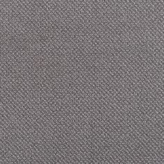 Wykładzina dywanowa SAPHIR NEW 97 szer. 4 m