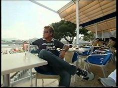 Dieter Bohlen &Mark Medlock - Part Time Lover Part Time, Lovers, My Love, Music, Youtube, Musica, Musik, Muziek, Music Activities