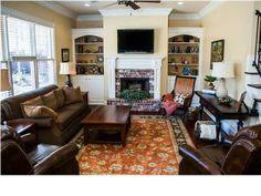66 Best Homes For Sale In Mississippi Images Mississippi