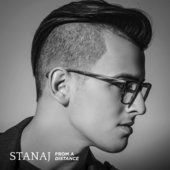 From a Distance  EP  Stanaj