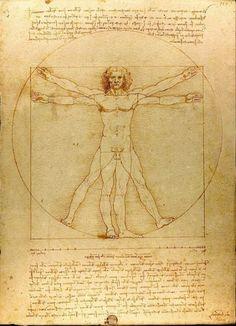 leonardo da vinci paintings   Leonardo Da Vinci Paintings, Inventions and his complete Biography!