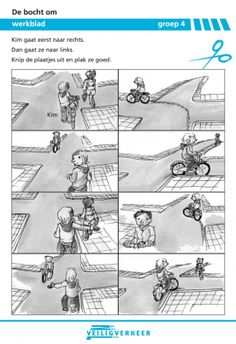 Verkeer :: verkeerrehoboth.yurls.net School