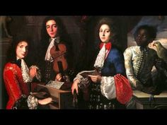 Albinoni - 12 Concertos, Op.9 / Christopher Hogwood The Academy of Ancient Music - YouTube