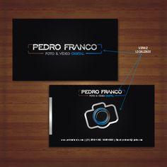 Arte campeã do projeto Pedro Franco Foto e Vídeo Digital