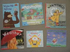 Our Book Selection this week all start with the Letter W! A giant Water Adventure book! Our Bible story: Jonah and the Whale Books. Letter W Activities, Jonah And The Whale, Bible Stories, Butterfly, Lettering, Adventure, Books, Libros, Book