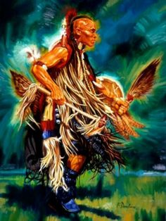 eagle hindu single men Native american eagle mythology  and it is golden eagle feathers that were earned by plains indian men as war honors and worn in their feather headdresses.