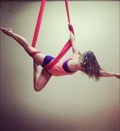 Never forget to find time for the things that you love  #aerial #aerials #aerialist #aerialyoga #aerialdance #aerialninjasintraining #aerialsling #findyourMOVE @maya_movement_arts