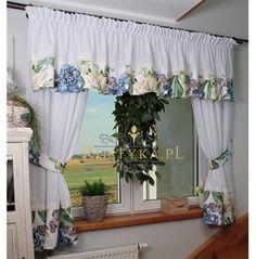 Home Curtains, Modern Curtains, Kitchen Curtains, Valance Curtains, Curtain Styles, Curtain Designs, Utility Room Storage, Wardrobe Interior Design, Easy Crafts For Teens