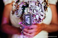 O casamento de Let�cia, filha do Galv�o Bueno