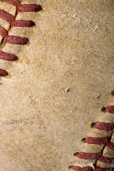 Baseball Diamond - - Baseball Pitcher Sayings - Baseball Catcher Signs Best Baseball Player, Baseball Boys, Tigers Baseball, Better Baseball, Baseball Gifts, Baseball Stuff, Baseball Game Outfits, Baseball Dress, Baseball Lifestyle
