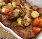 Κοτόπιτα σε ρολό   Συνταγές - Sintayes.gr Pork, Beef, Chicken, Kale Stir Fry, Meat, Pork Chops, Steak, Cubs