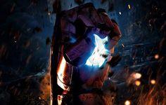 iron man wallpaper - Google Search