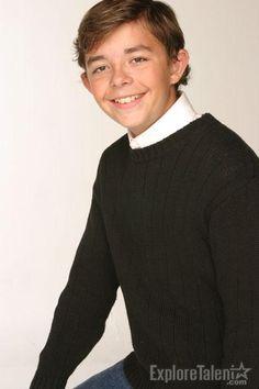 image San Dimas, 29 Years Old, Men Sweater, Pictures, Image, Fashion, Photos, Moda, Fashion Styles