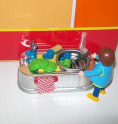 la cuina,,,