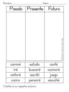 Fichas trabajar conceptos (1)