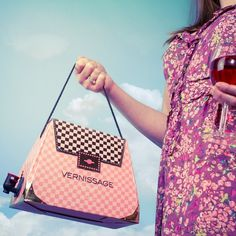 For the fashionista always on the go.   19 Weird And Wonderful Gifts For The…