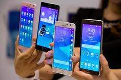Samsung Has Sold Its Soul to the Zionist Regime ~ Jonas E. Alexis, March 2, 2O15, Veterans Today ~