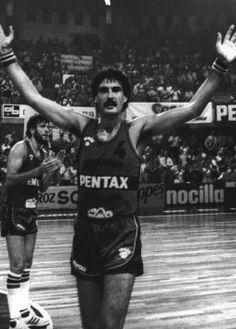 Luis Miguel Santillana