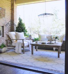 There is something about a well-designed outdoor back patio or living space. If done properly, it beckons you to come, sit down, relax and share the moment with family and friends. The best-designed outdoor spaces serve as effortless extensions of our home, family, and lifestyle. We want our outdoor spaces to truly work as outdoor rooms that are …