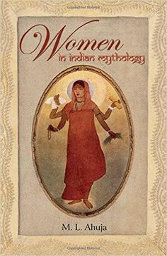 Women in Hinduism have, since time immemorial, played a significant role-as Shakti assuming the power of creation, as the divine mother, as sages, as spiritual and religious leaders, as noble queens,