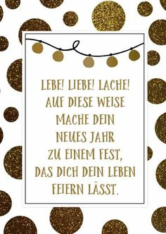 Grusskarte Silvester Neujahr Jahreswechsel Silvester Wunsche Neujahr Spruche Neue Jahr Spruche Neues Jahr