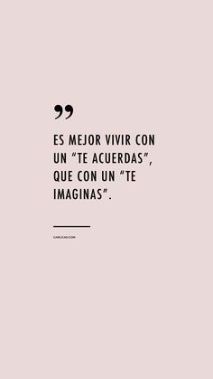 Emprendimiento Online y Nomadismo Digital Quotes Thoughts, Life Quotes Love, Mood Quotes, True Quotes, Best Quotes, Inspirational Phrases, Motivational Phrases, Cool Words, Wise Words